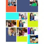 قالب آموزش آنلاین eduma ایدوما