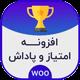 افزونه WooCommerce Reward Points |افزونه امتیاز و پاداش ووکامرس